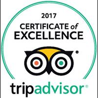 2017-trip-advisor.png