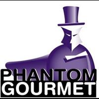 phantom gourmet.png
