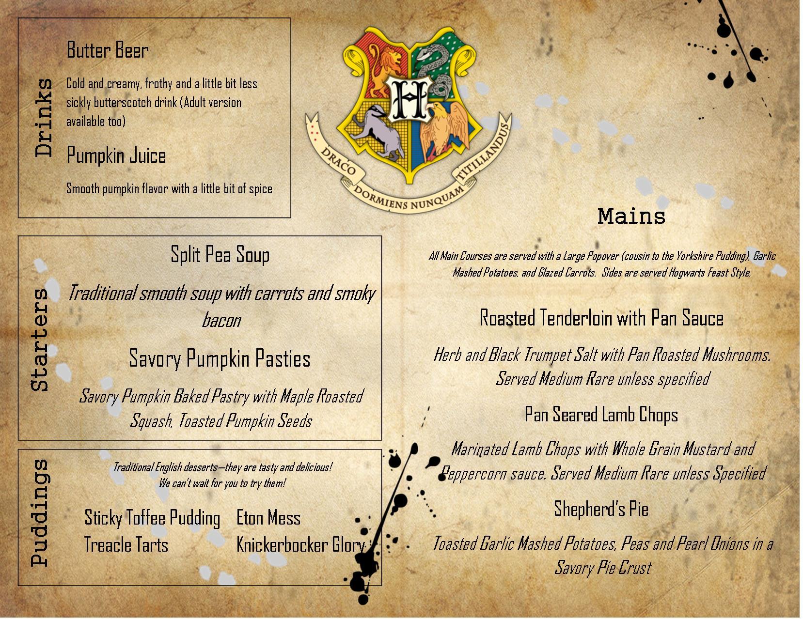 2018-Harry Potter Theme din.jpg
