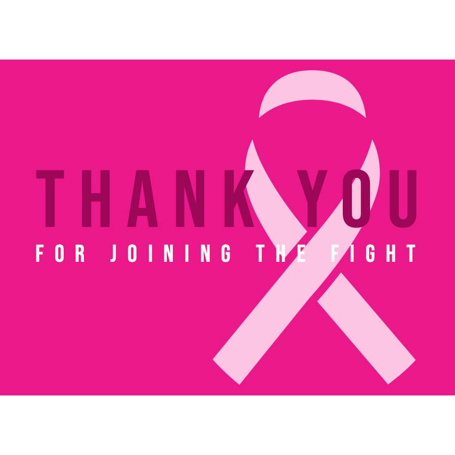 pink day2019-icons-3.png
