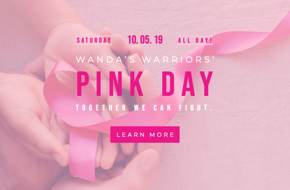 pink day2019-web cover Copy.png