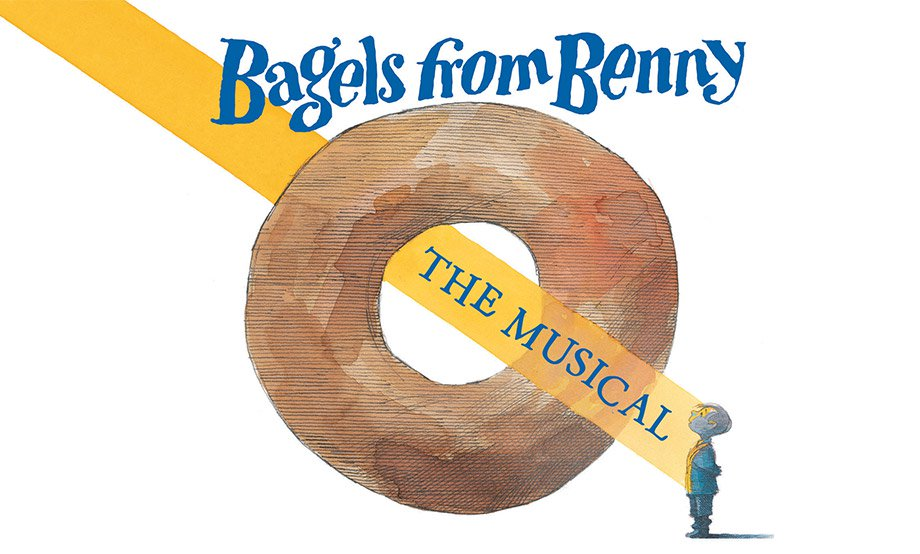 bagels-from-benny.jpg