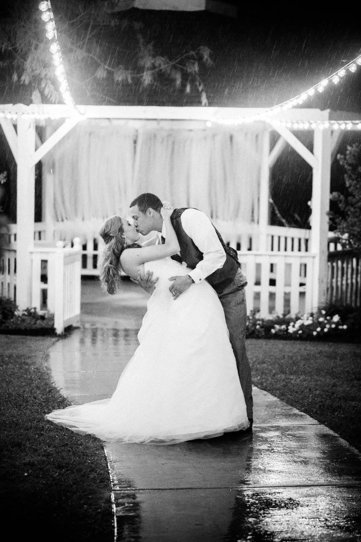 WeddingRain