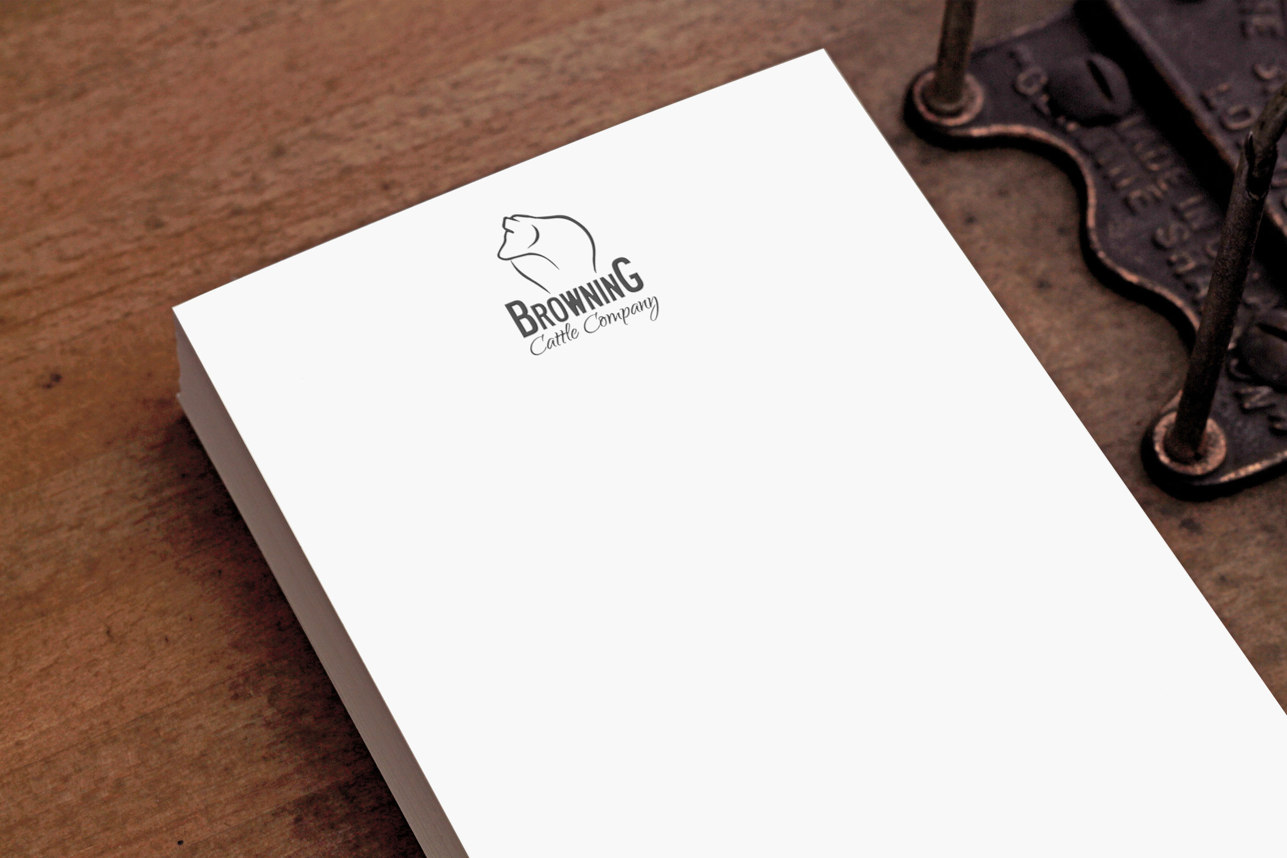 browningcattlecompany.jpg