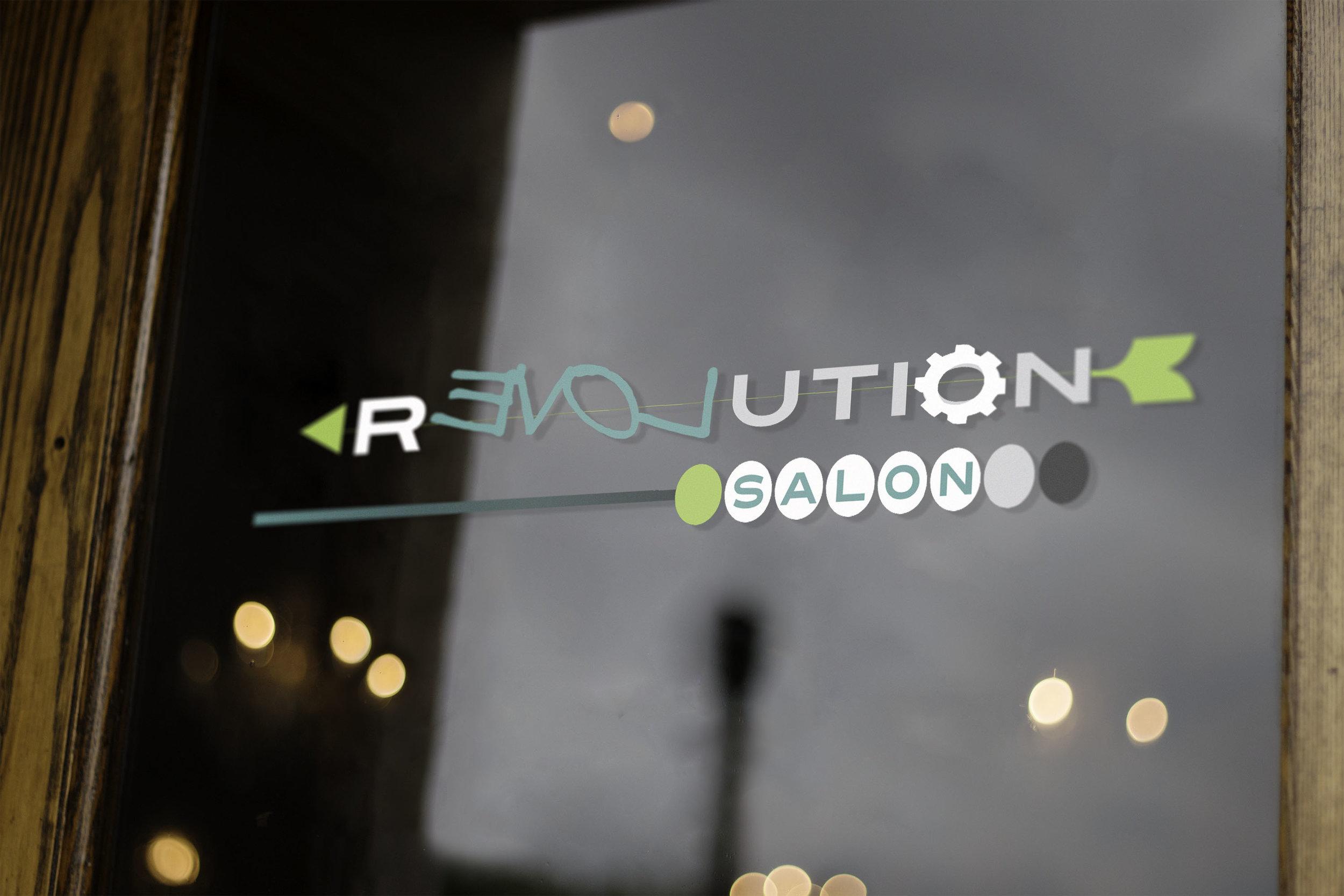 revolutionwindow.jpg