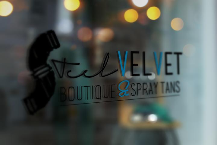 Steel-Velvet