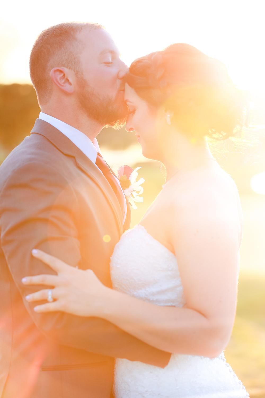 Tulsa_Weddings_Grand_Lake_0024.jpg