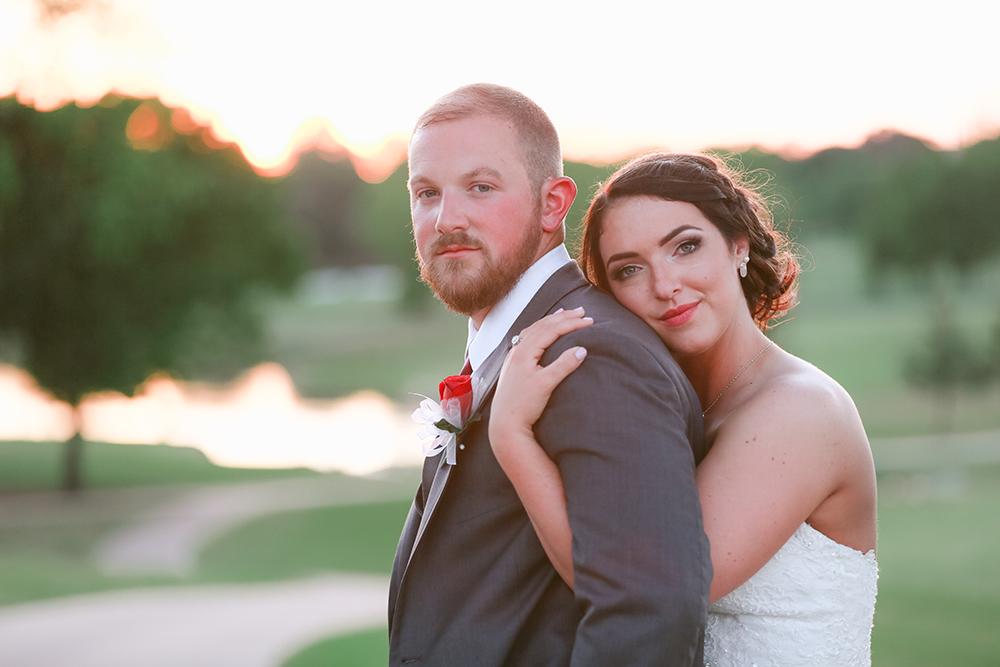 Tulsa_Weddings_Grand_Lake_0027.jpg