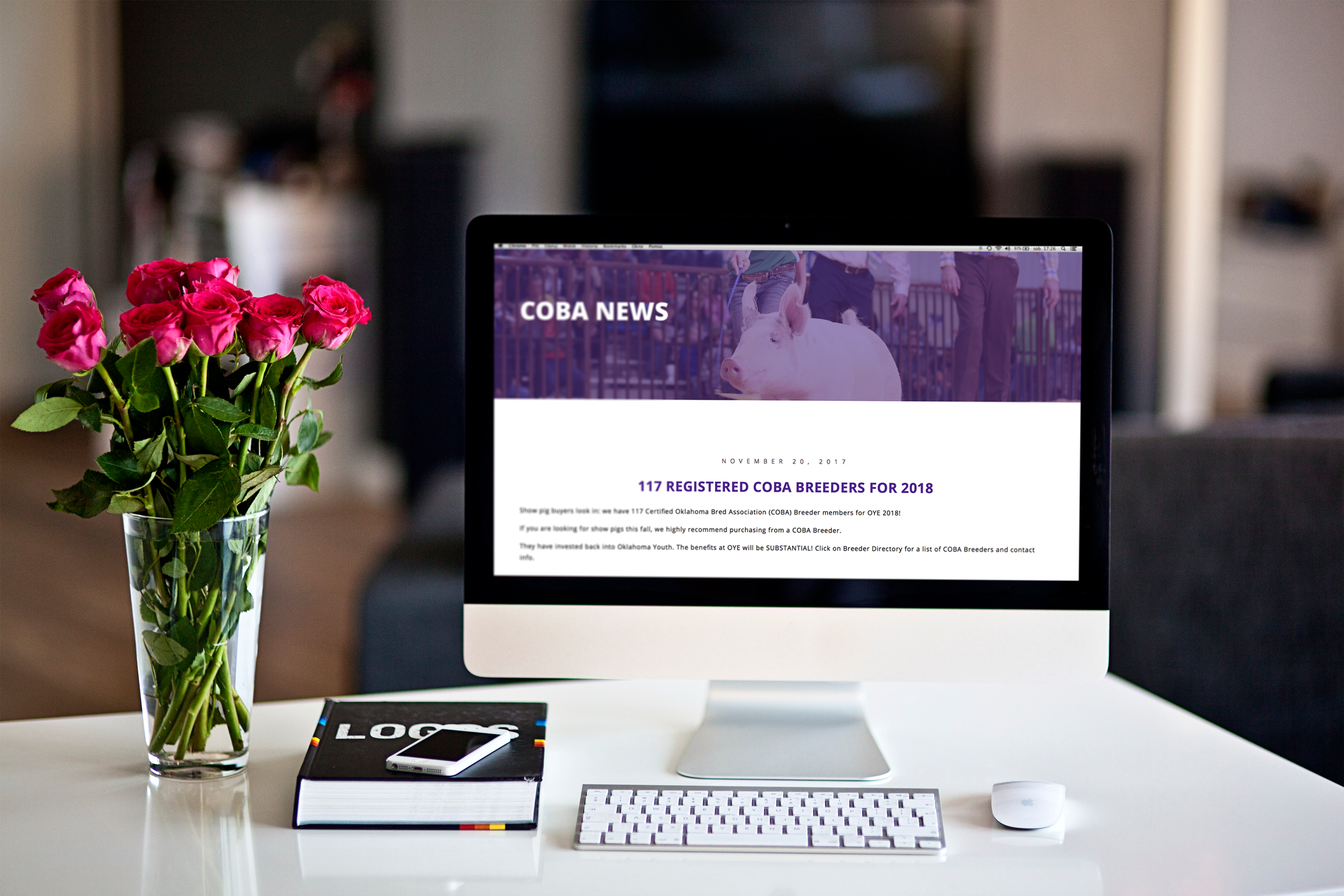 StacyPearceCreative__COBA-web-launch2.png
