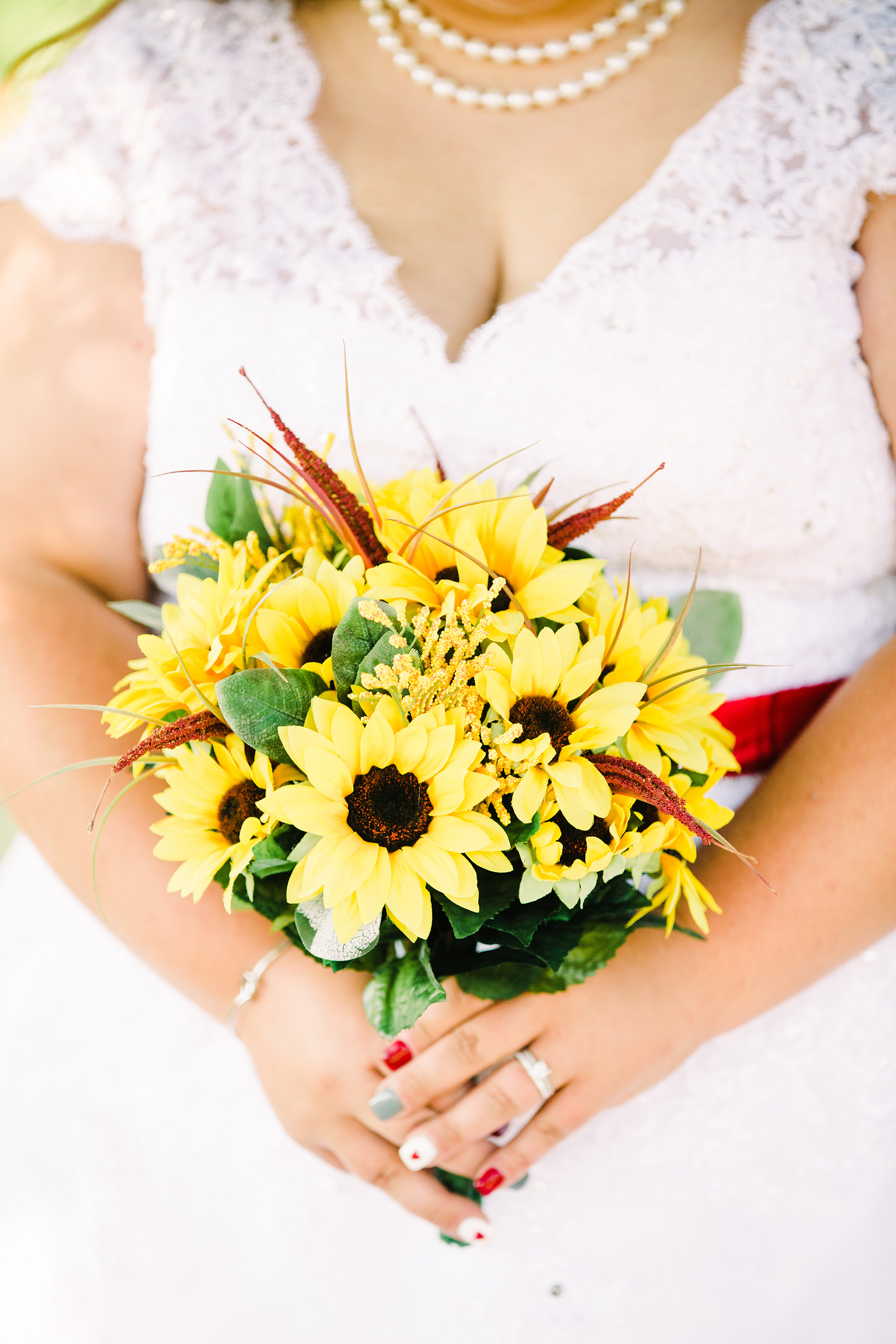 SPC_LoveladyWedding-2012.jpg