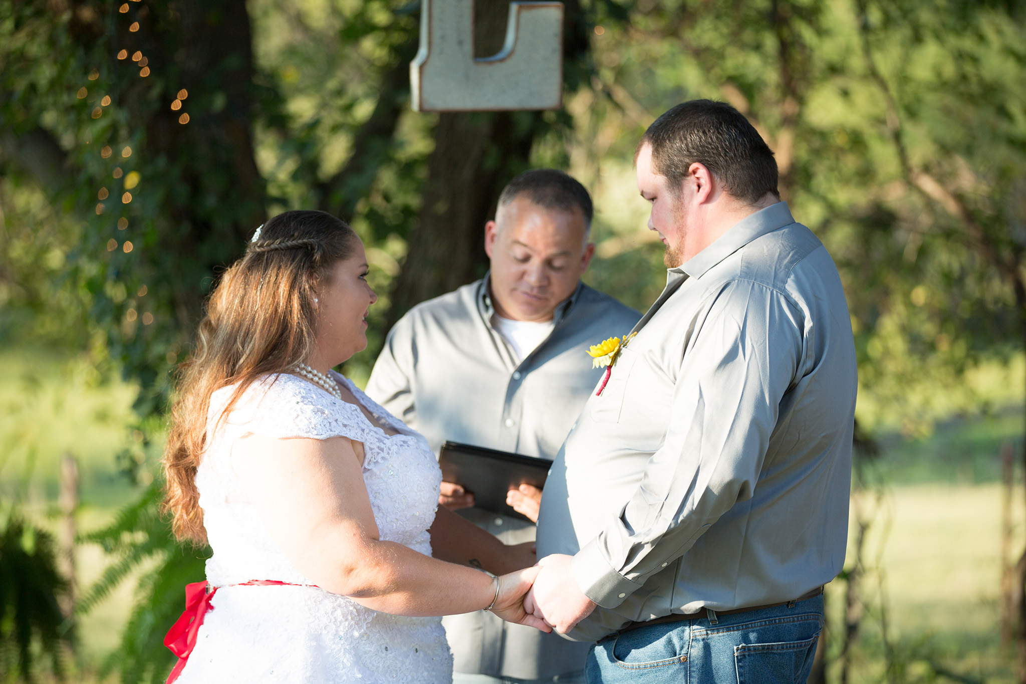 SPC_LoveladyWedding-2156.jpg