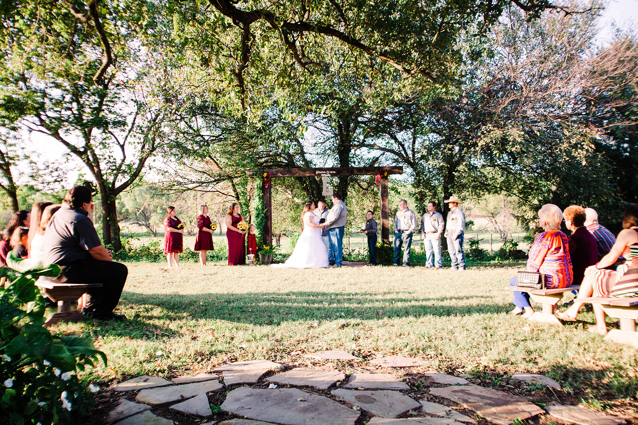 SPC_LoveladyWedding-9770.jpg