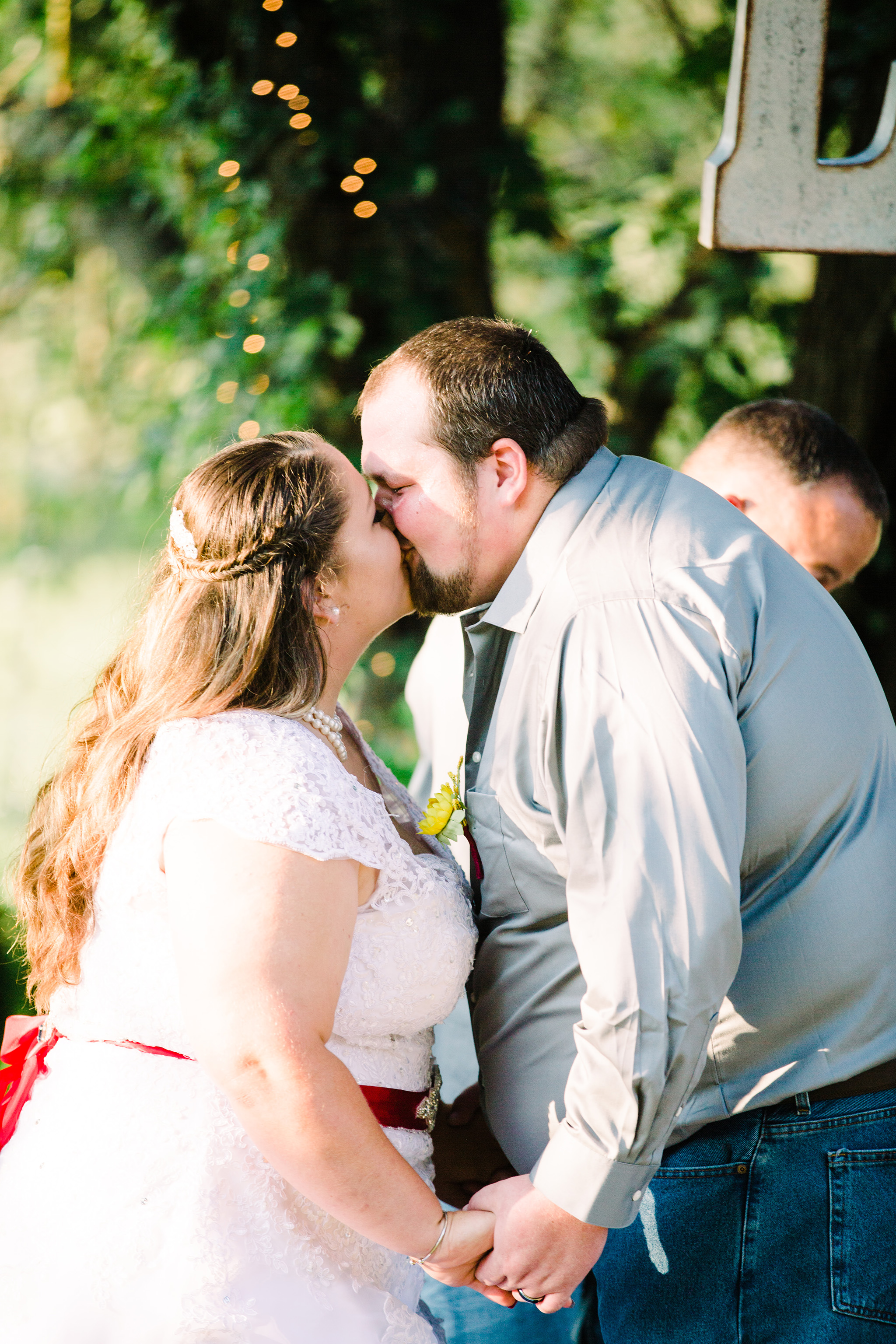 SPC_LoveladyWedding-2277.jpg