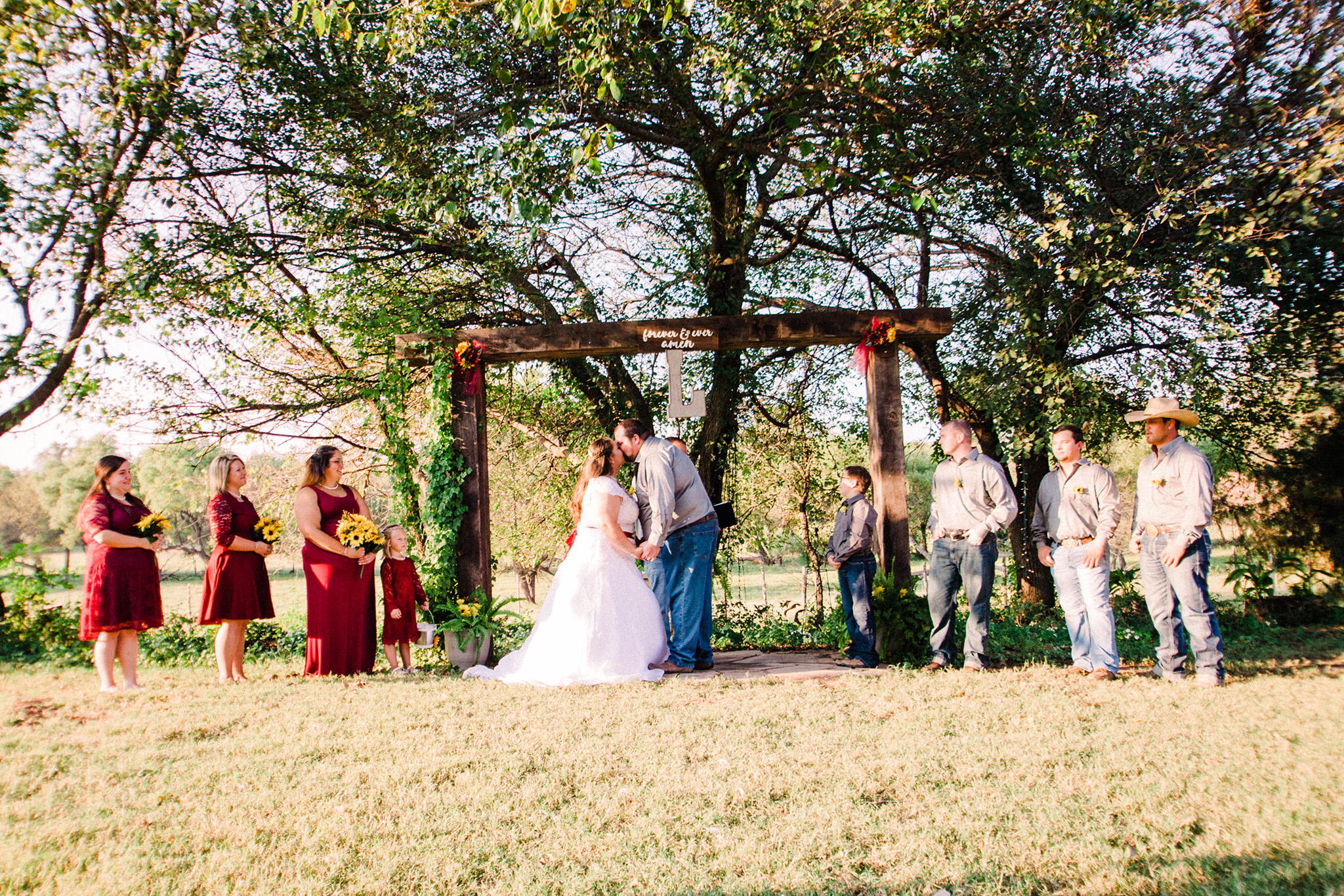 SPC_LoveladyWedding-9864.jpg