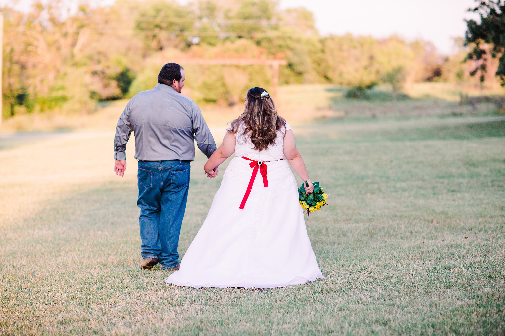 SPC_LoveladyWedding-20518.jpg