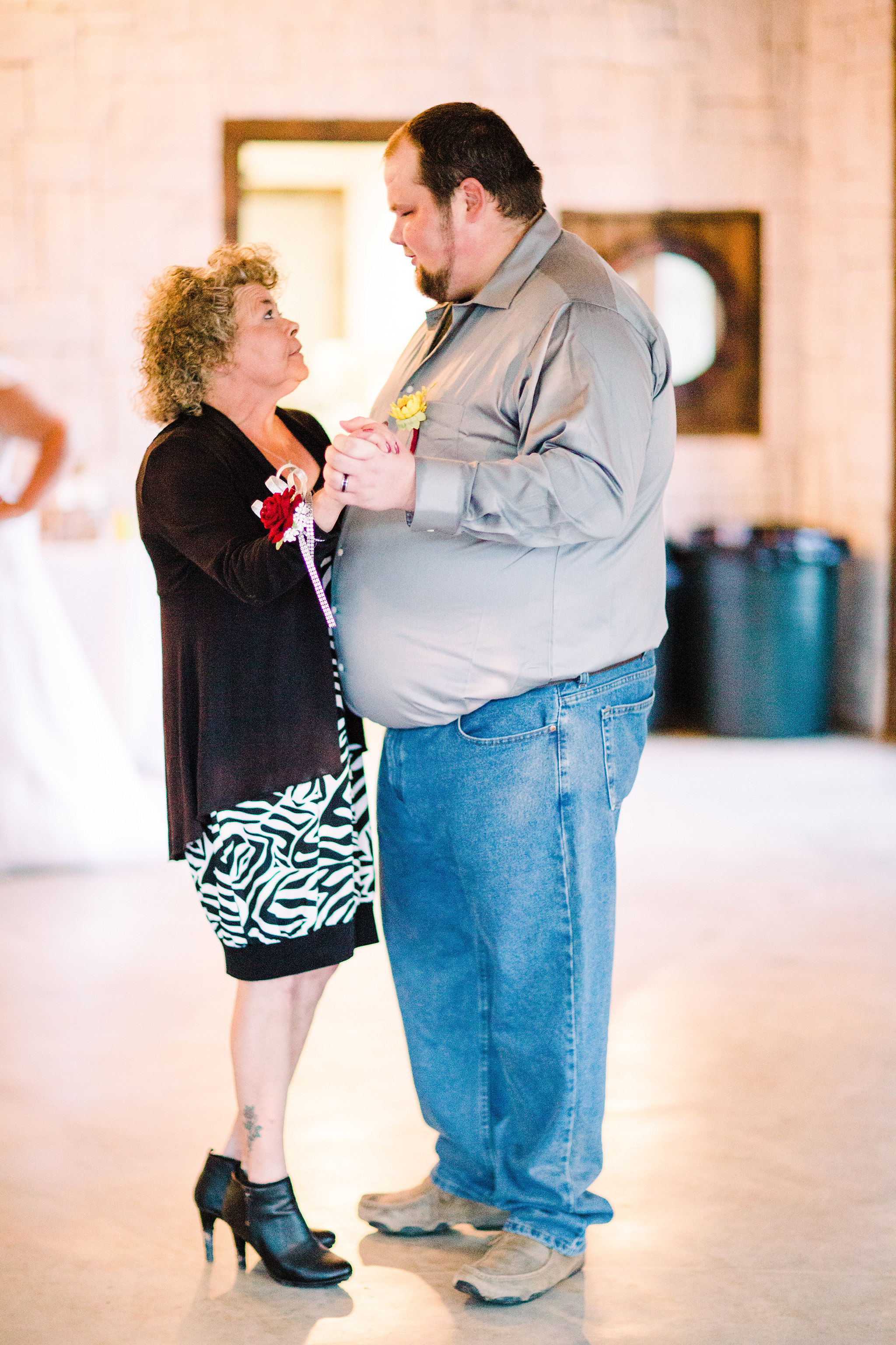 SPC_LoveladyWedding-20832.jpg