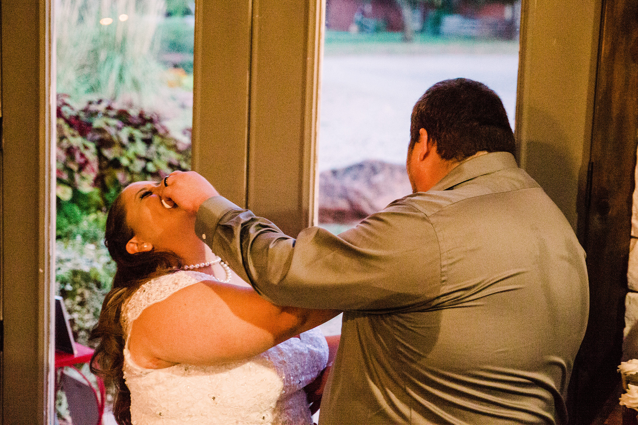 SPC_LoveladyWedding-2292.jpg