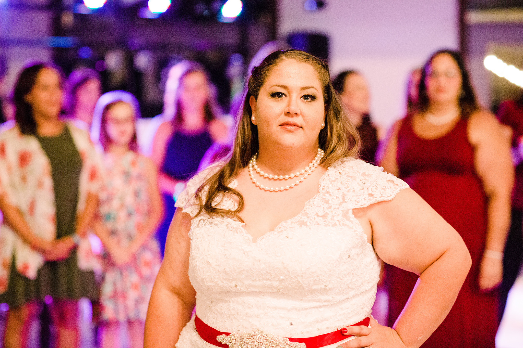 SPC_LoveladyWedding-20956.jpg