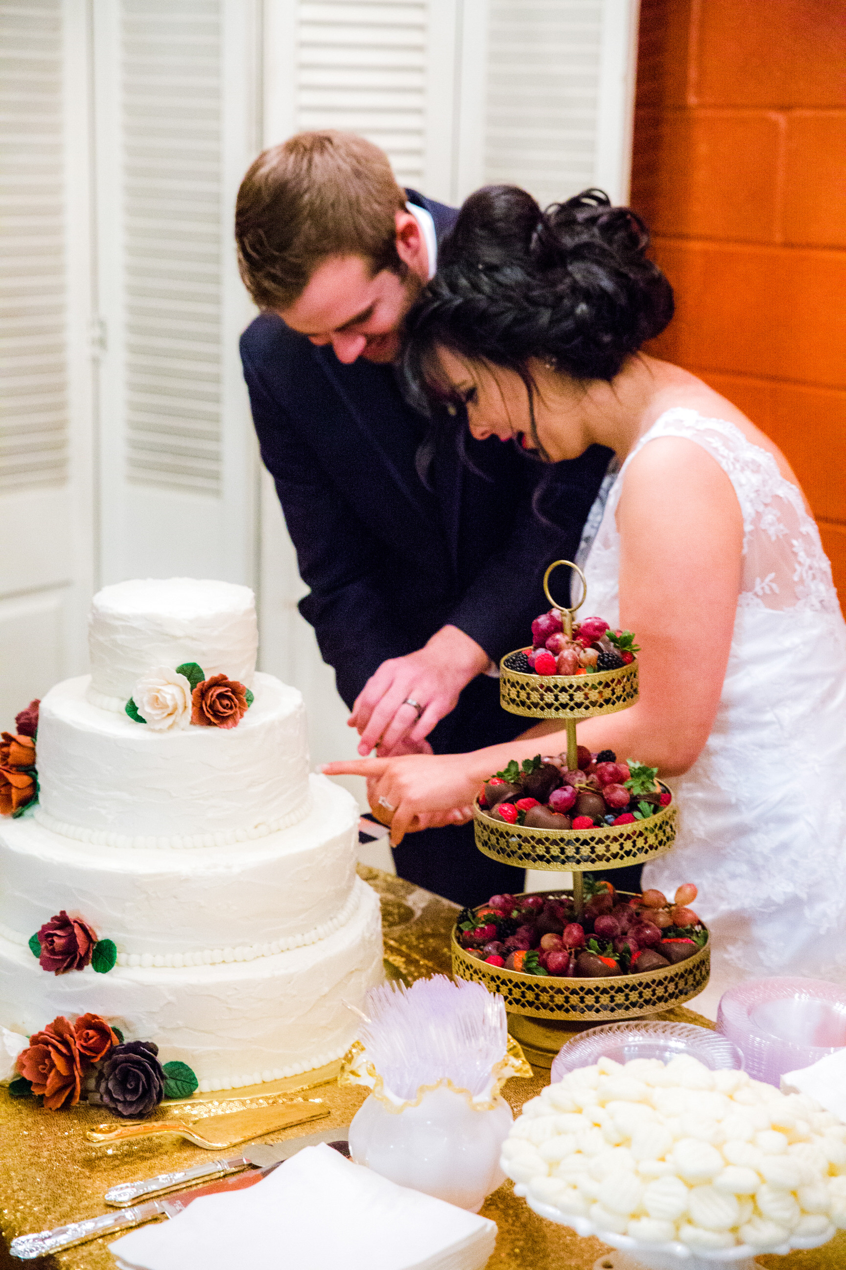 StacyPearceCreative-MIDDICKWedding-6896.jpg