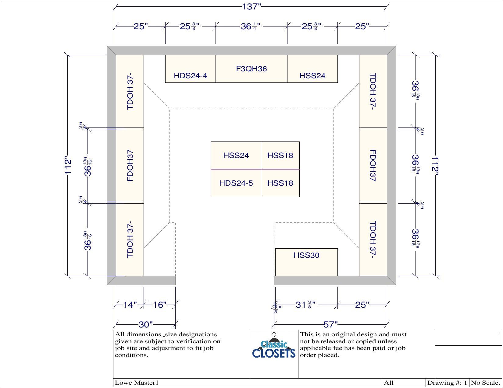 Floor Plan Pic w Logo.jpg