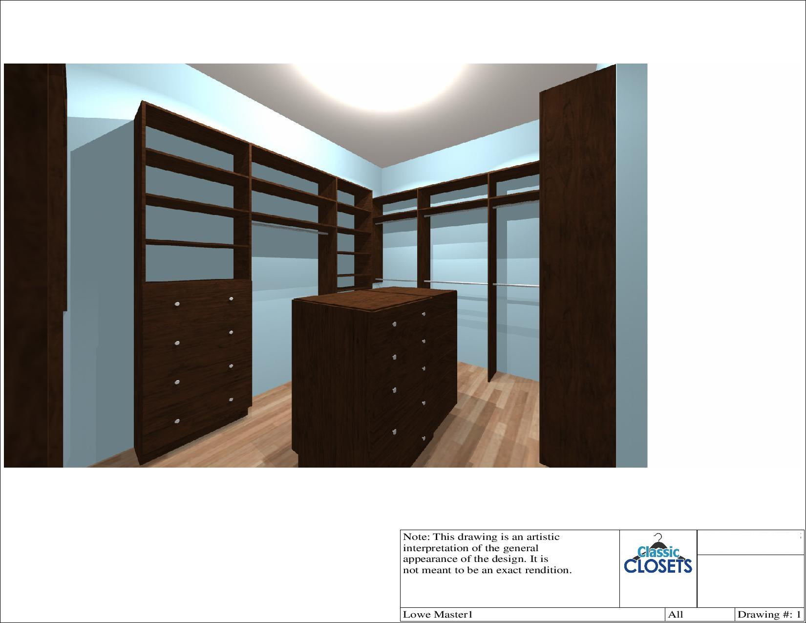 3D Closet 1 w Logo.jpg
