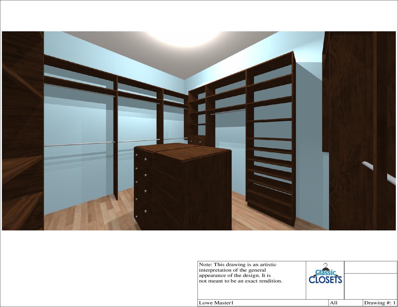 3D Closet 2 w Logo.jpg