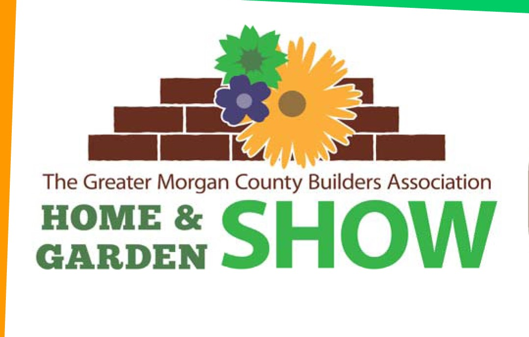 2019 Home & Garden Show   February 23-24    Ingalls Harbor Pavilion    Decatur, AL