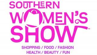 2019 Southern Women's Show   October 4-6    Birmingham-Jefferson Convention Complex    Birmingham, AL