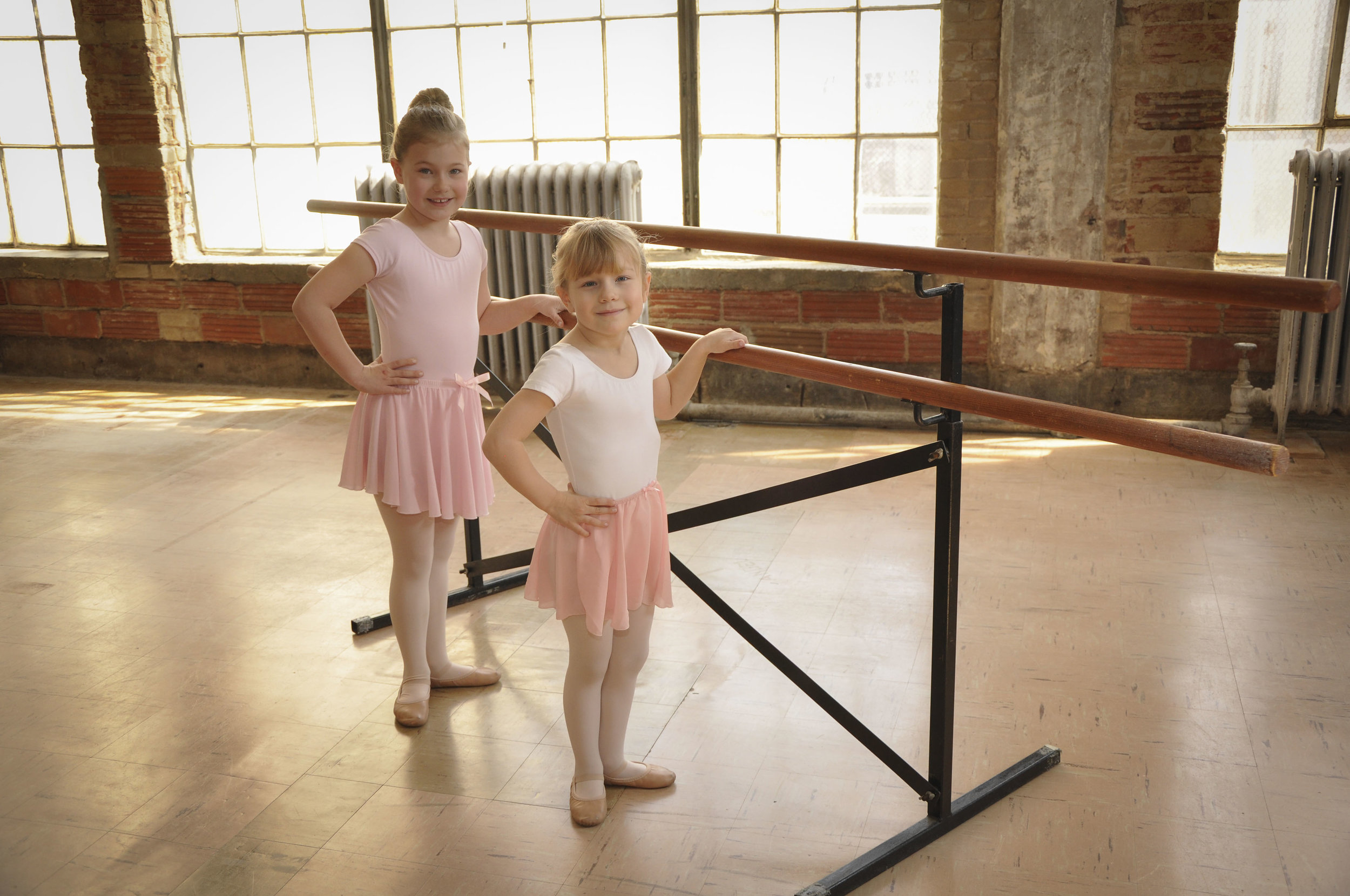 leap 'n learn for 6 year olds - In LNL 6 dance classes focus on primary ballet concepts with greater complexity using the Leap 'N Learn curriculum. Students now perform exercises in a