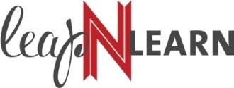 LNL_logo_2016_red.jpg