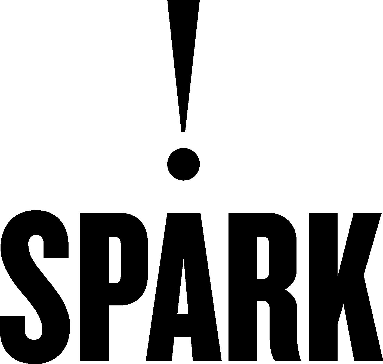 Debut album, Unnatural Events, appearing on Spark! Label in September 2017