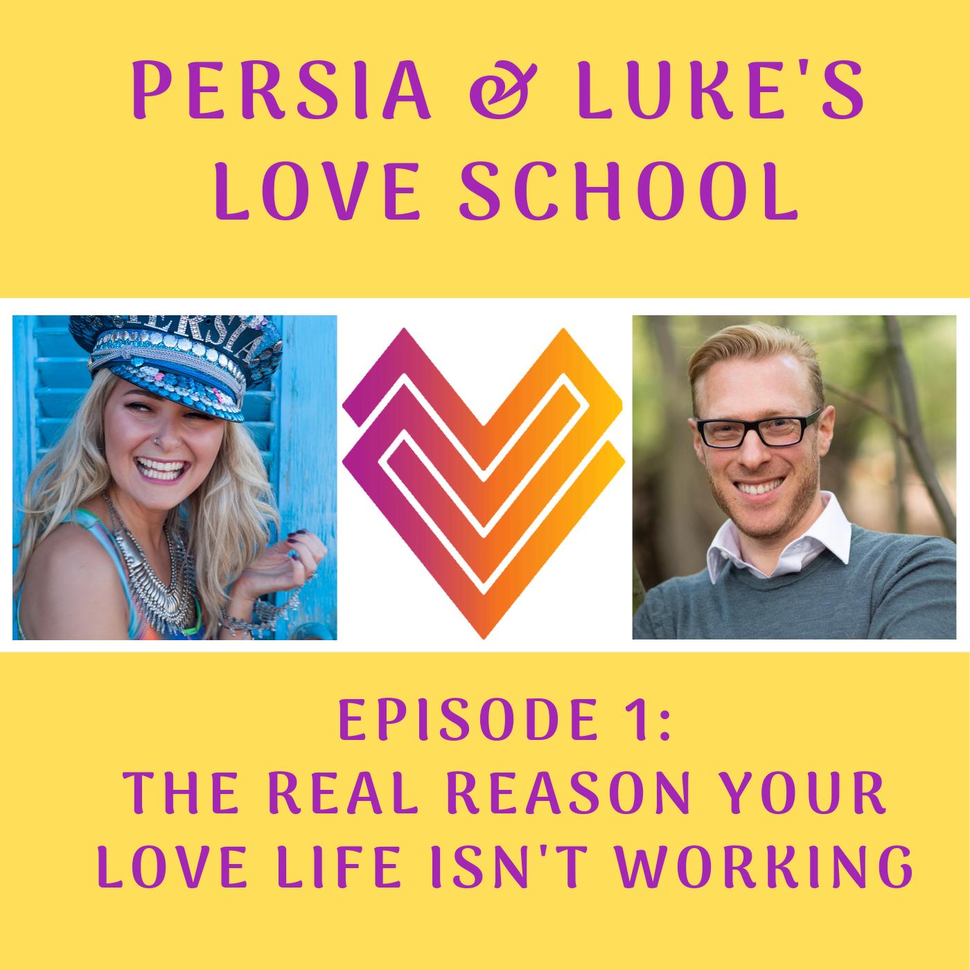 persia & Luke's (1).png
