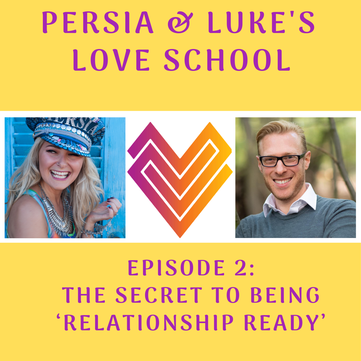 persia & Luke's.png