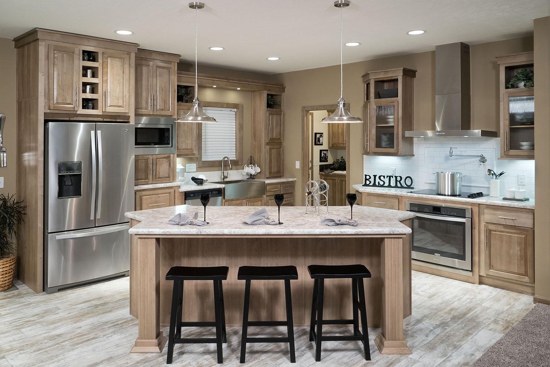 Advantage 3264-209 Ultimeate Kitchen 1.jpg