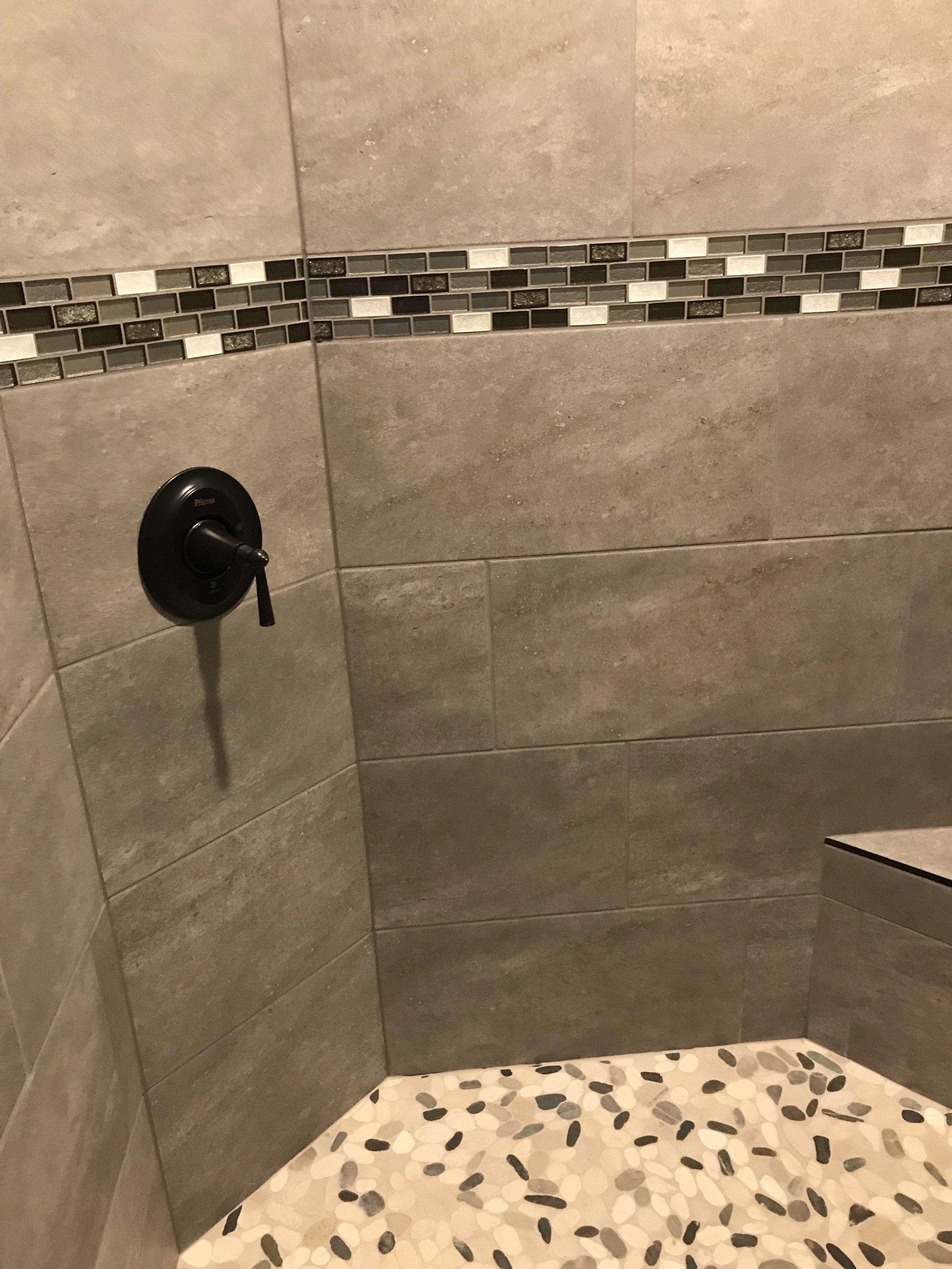 Coats Master Bath Shower.jpg
