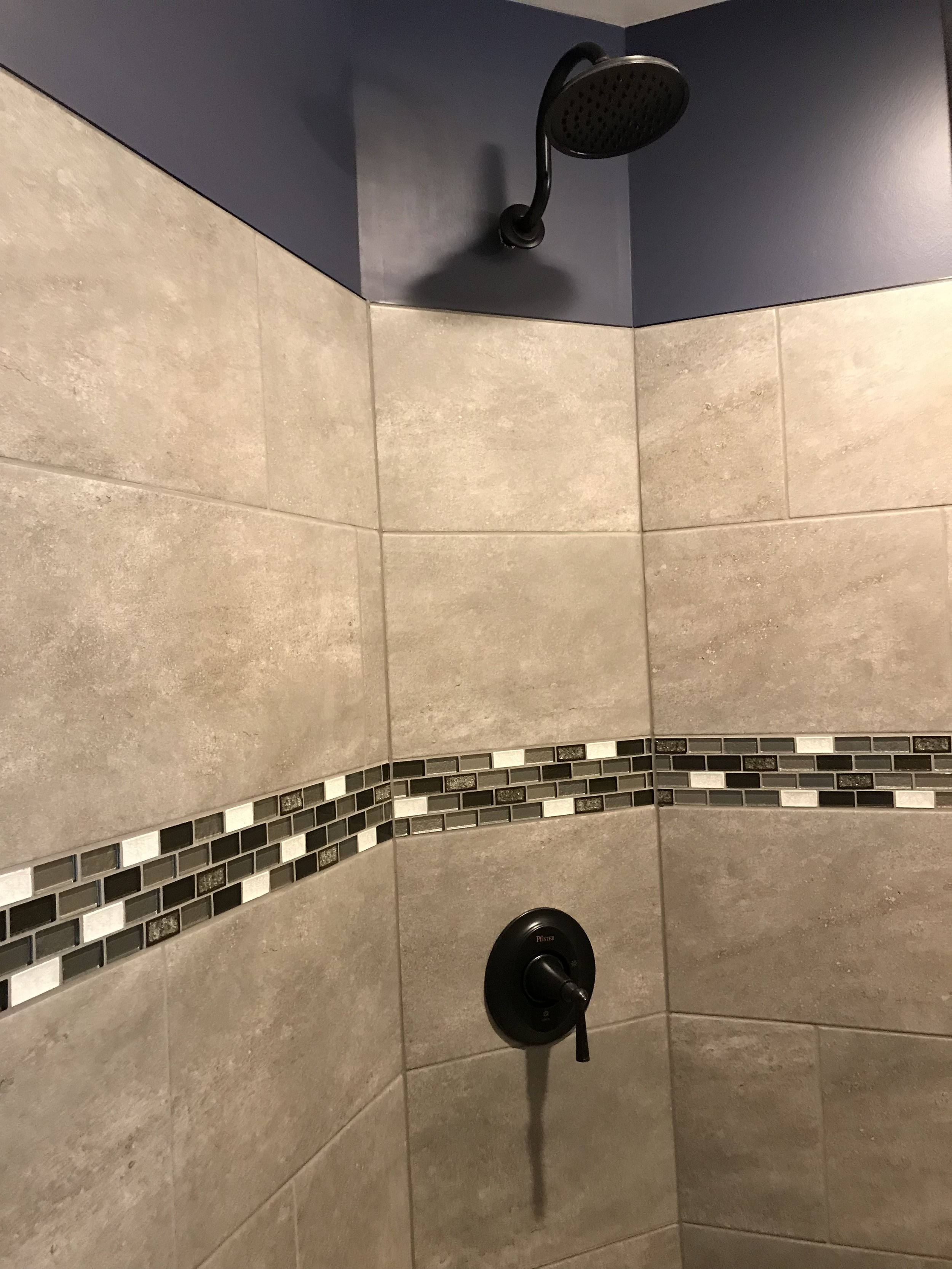 Coats Master Bath Shower 1.jpg