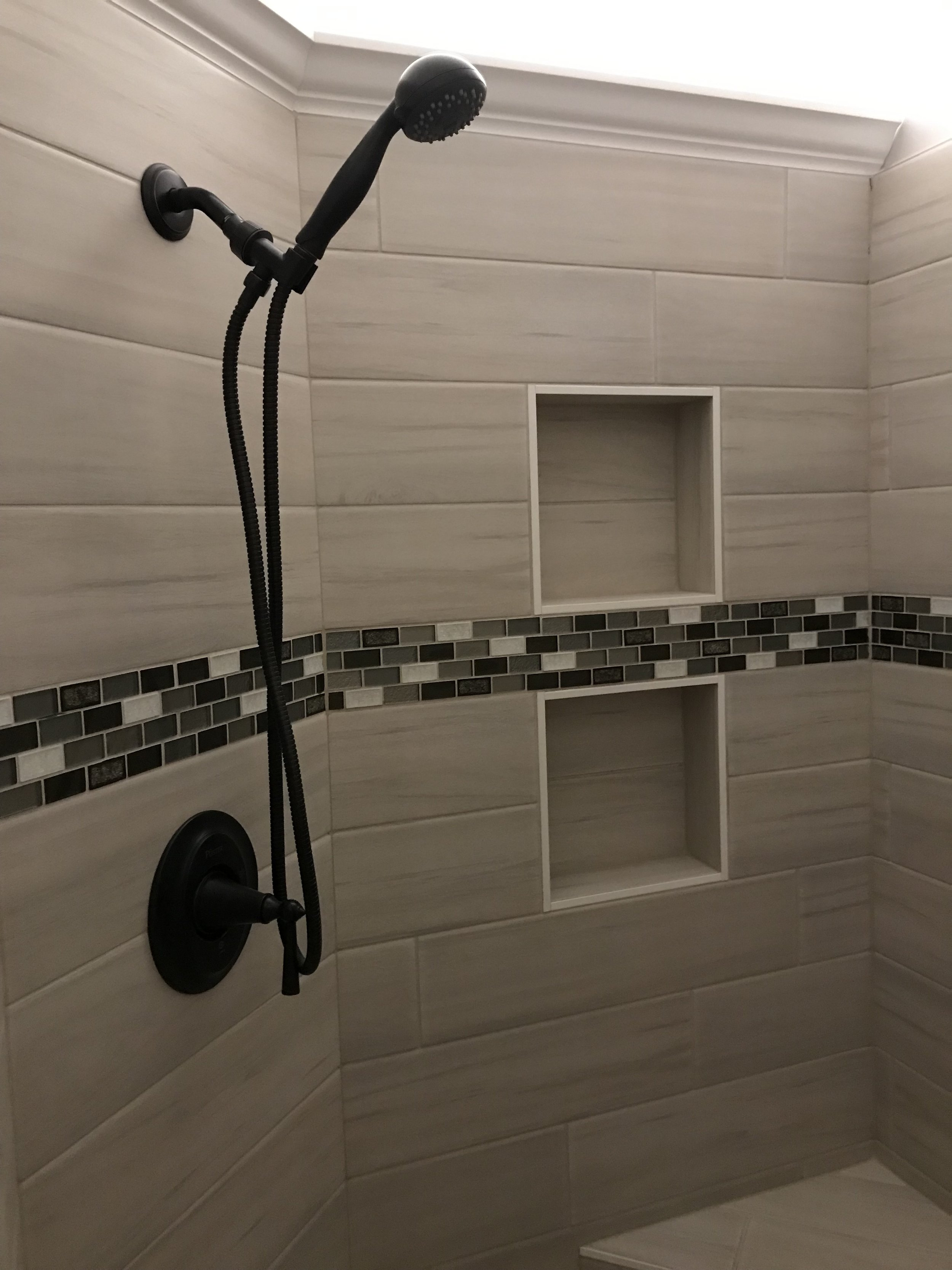 Bolin Shower.jpg