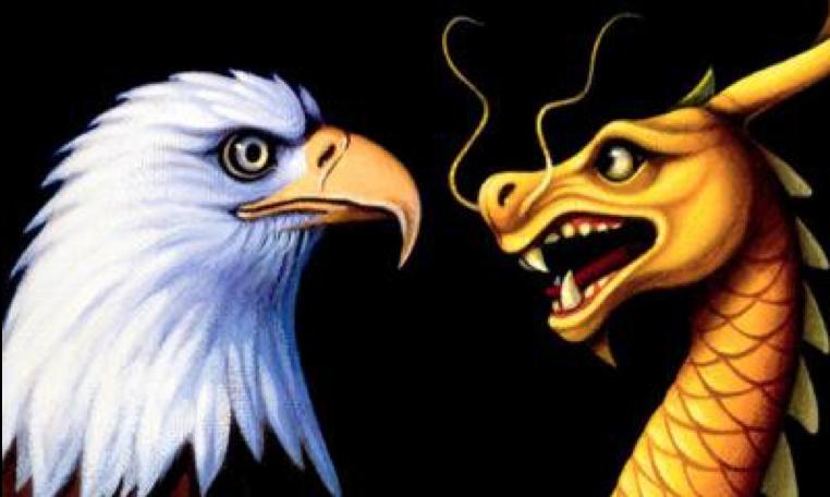 Eagle Vs. Dragon Trade.png