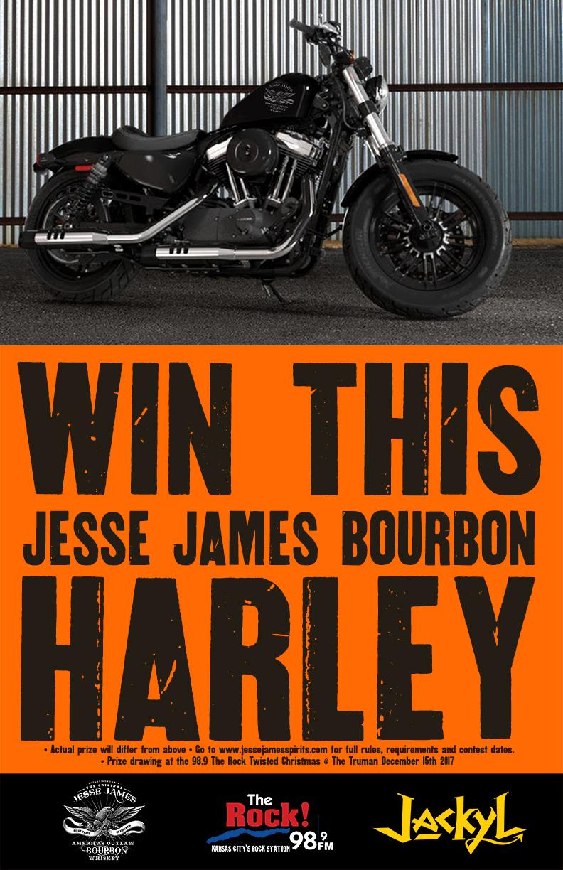 HarleyGiveaway1LORES.jpg