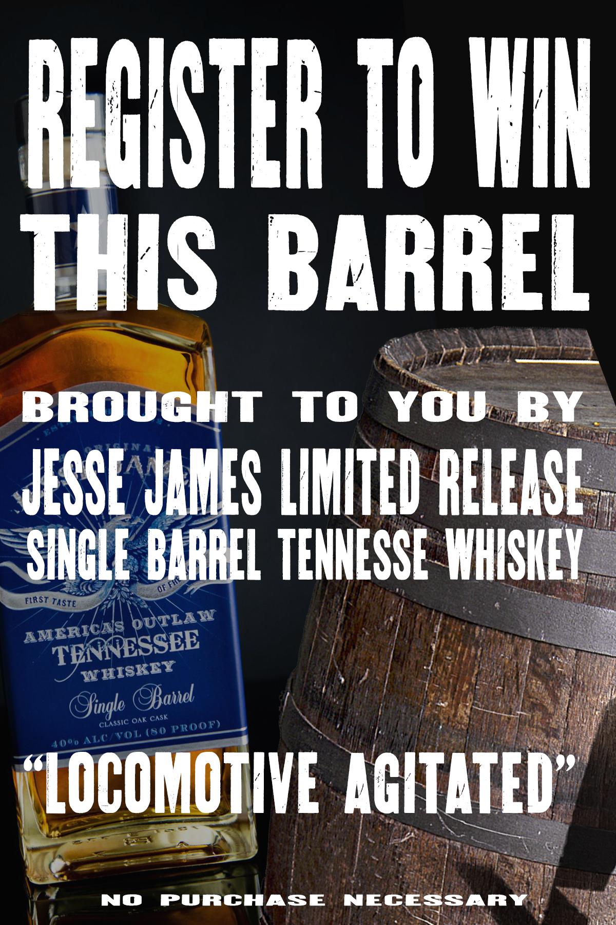 drop box Barrel giveaway.jpg
