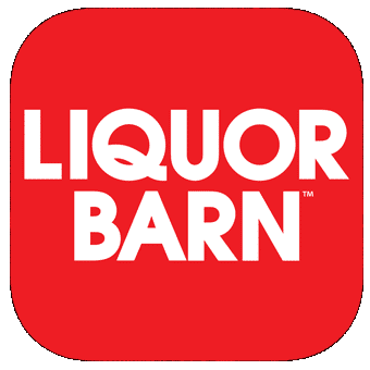 liquor-barn.png