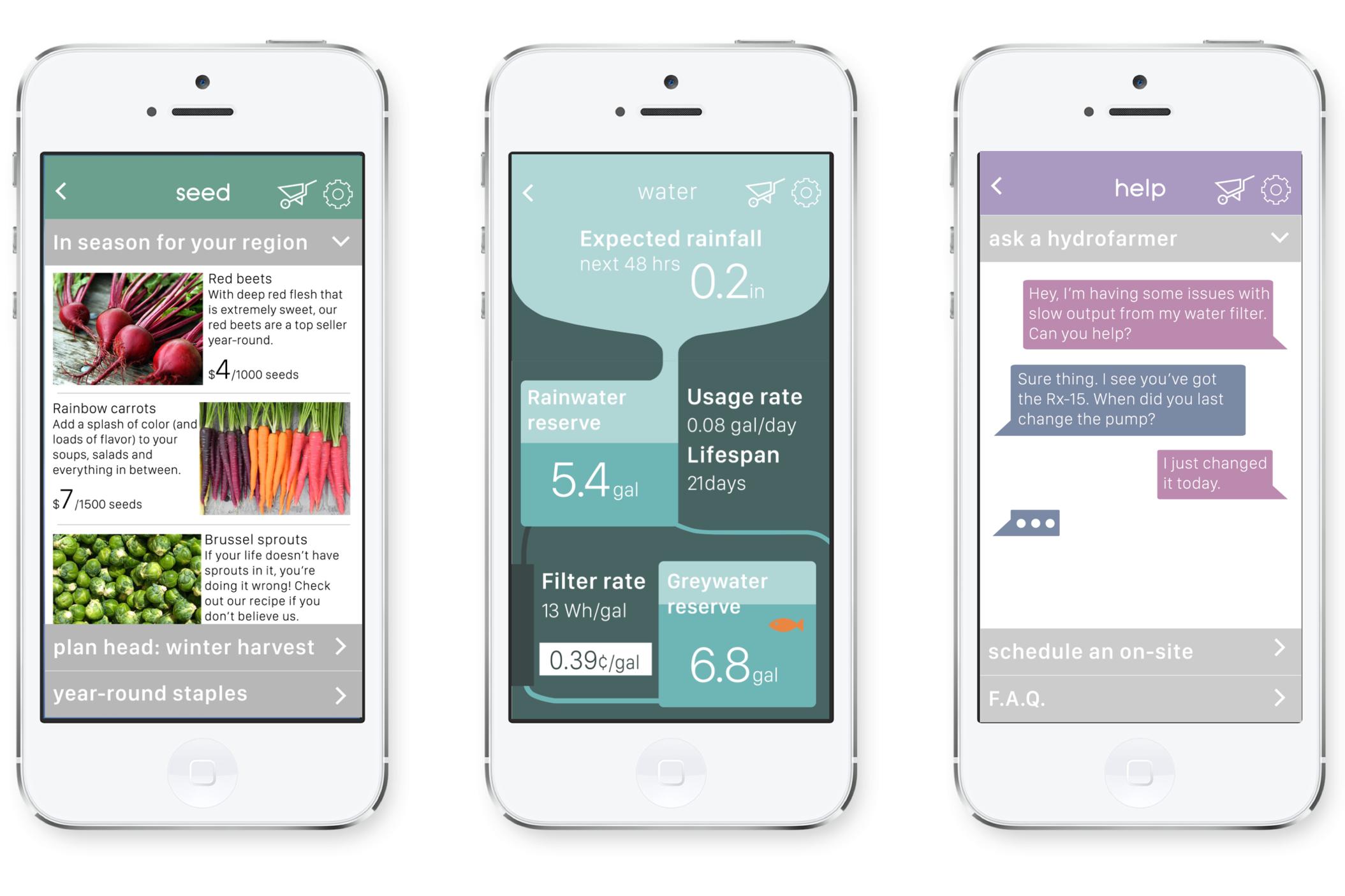 Agropolis App Screens 2.jpg