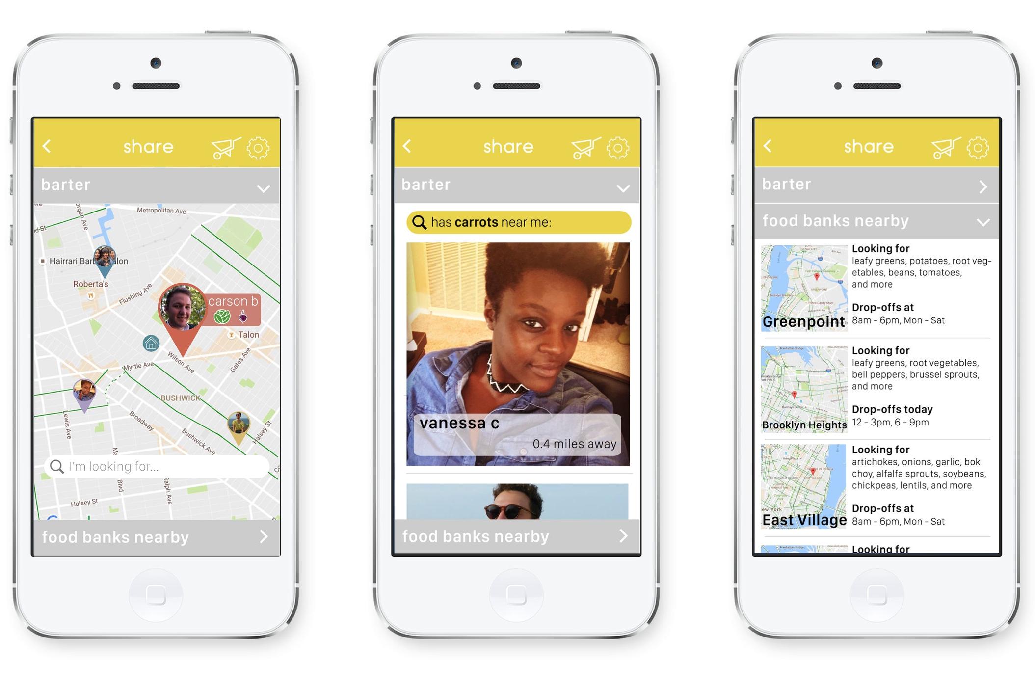 Agropolis App Screens 3.jpg