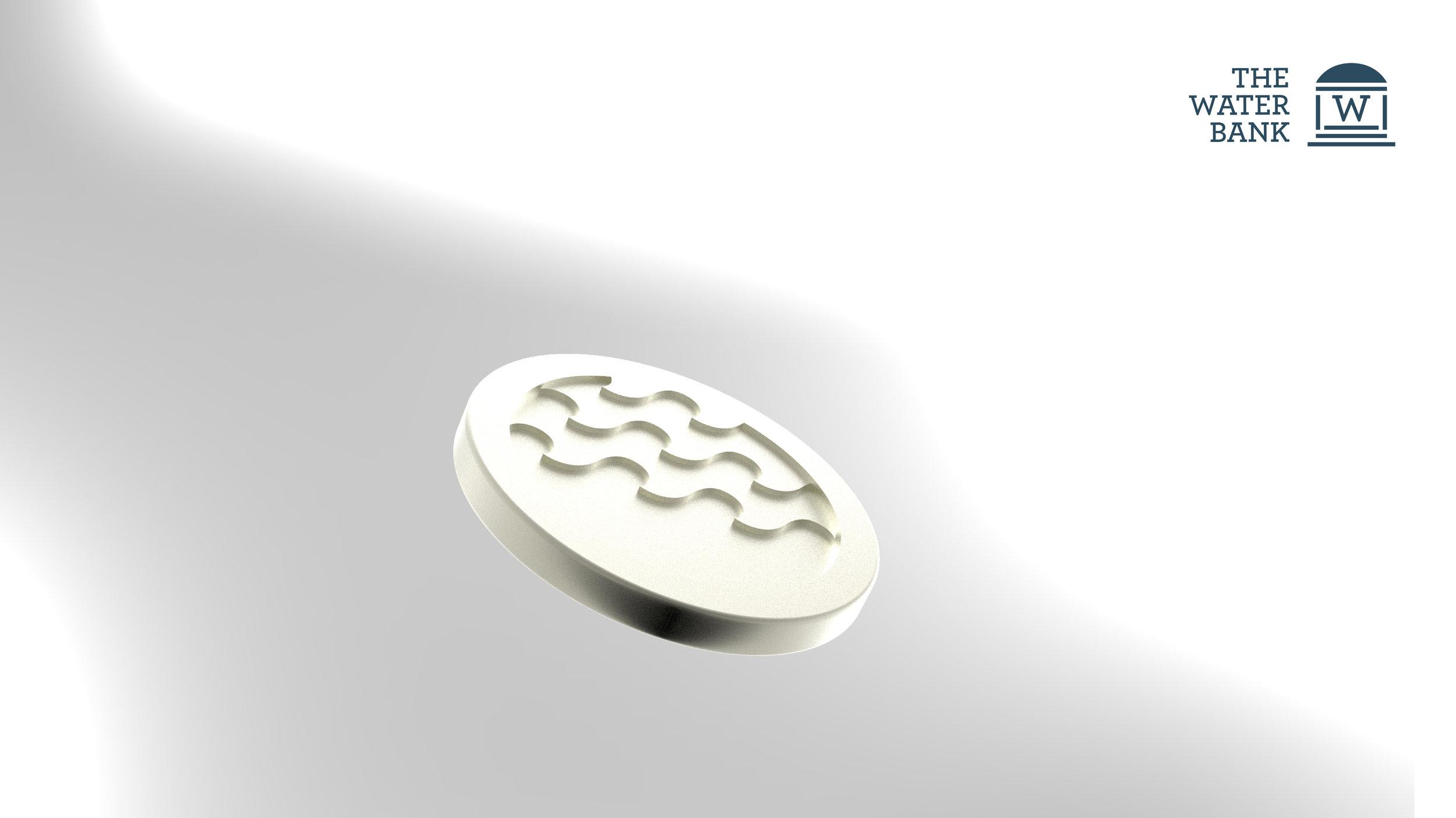 Water Token Hero Image-01.jpg