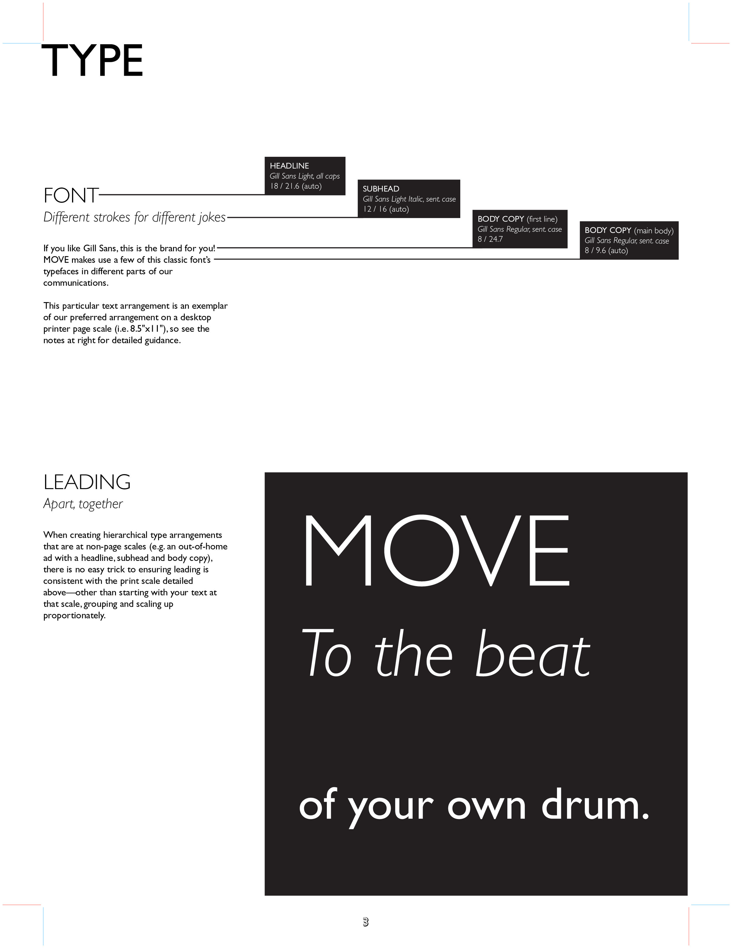 MOVE Brand Guidelines-04.jpg
