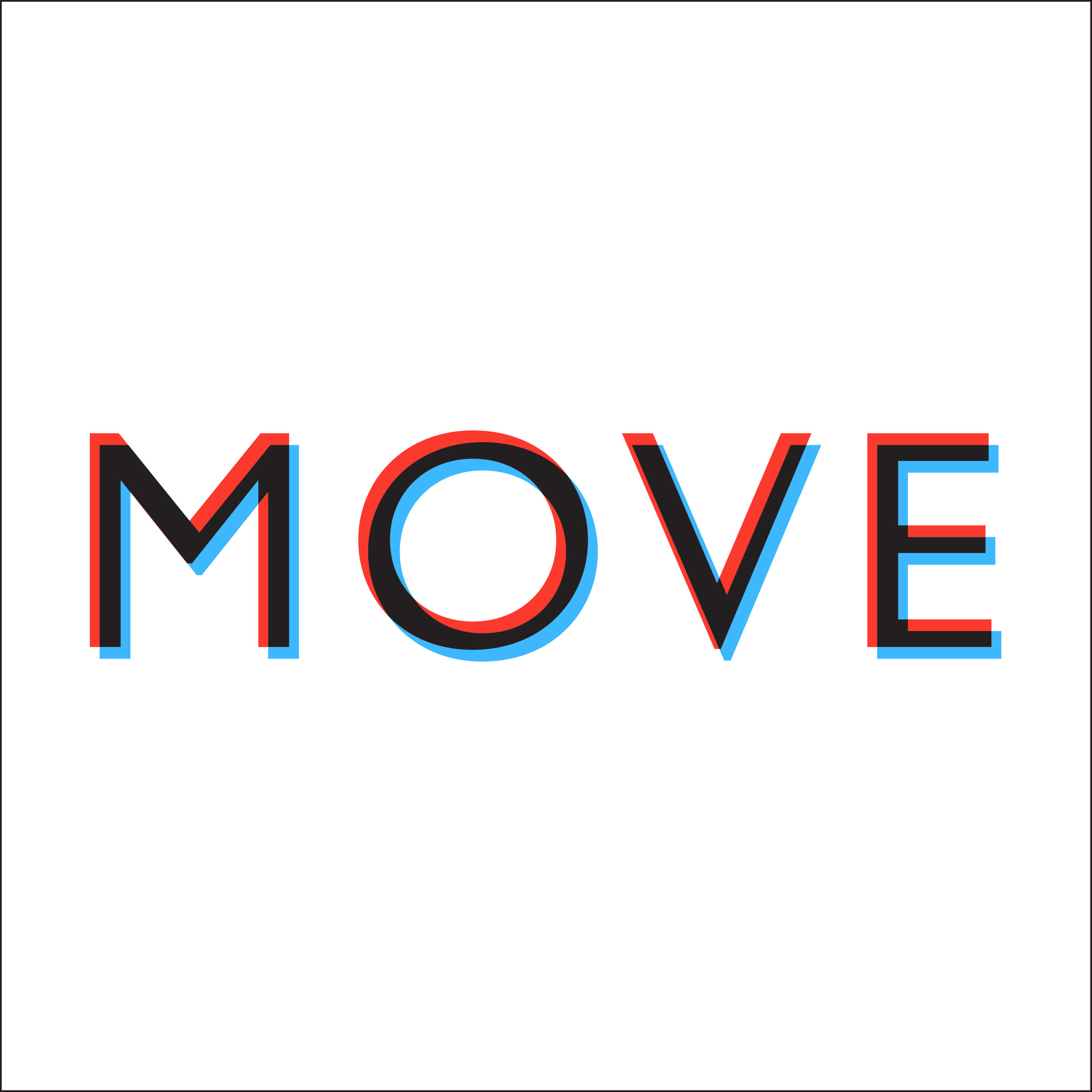 MOVE-white-1x1@3000x-100.jpg