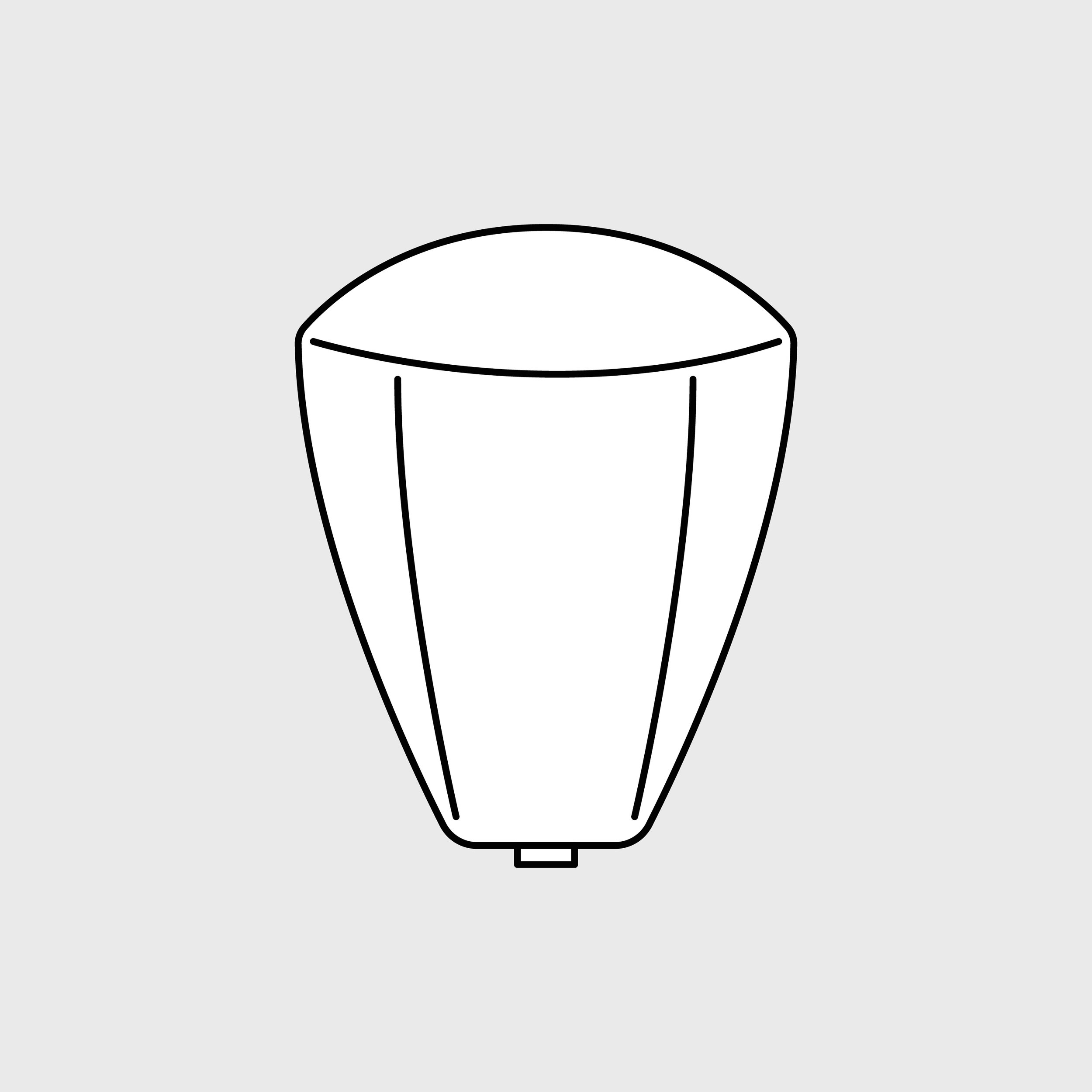 small lantern icon square@3000x-100.jpg