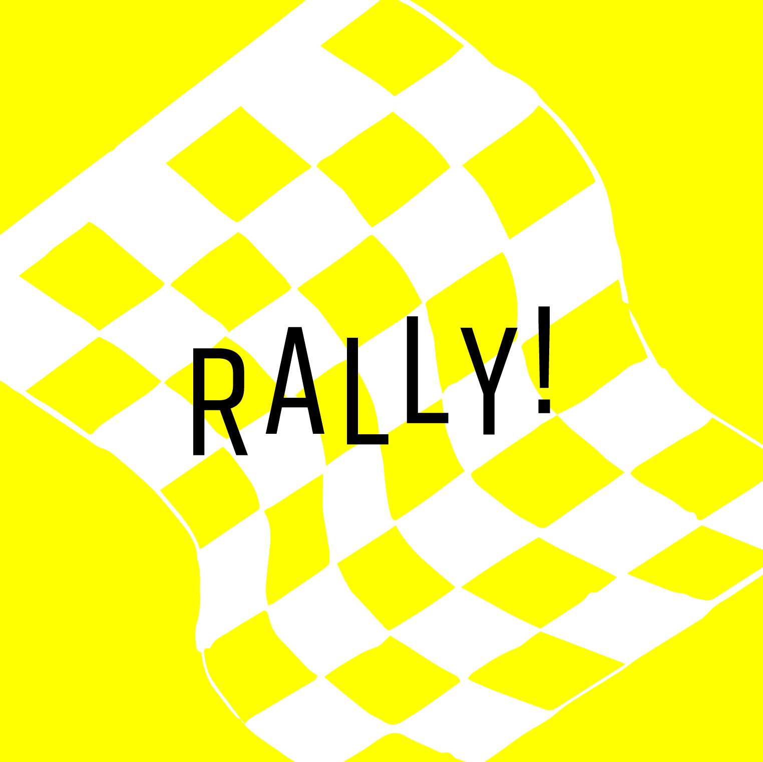 Rally-1x1.jpg