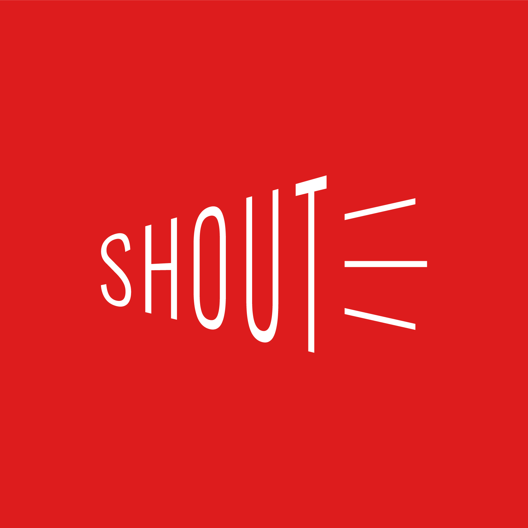 shout-1x1.jpg
