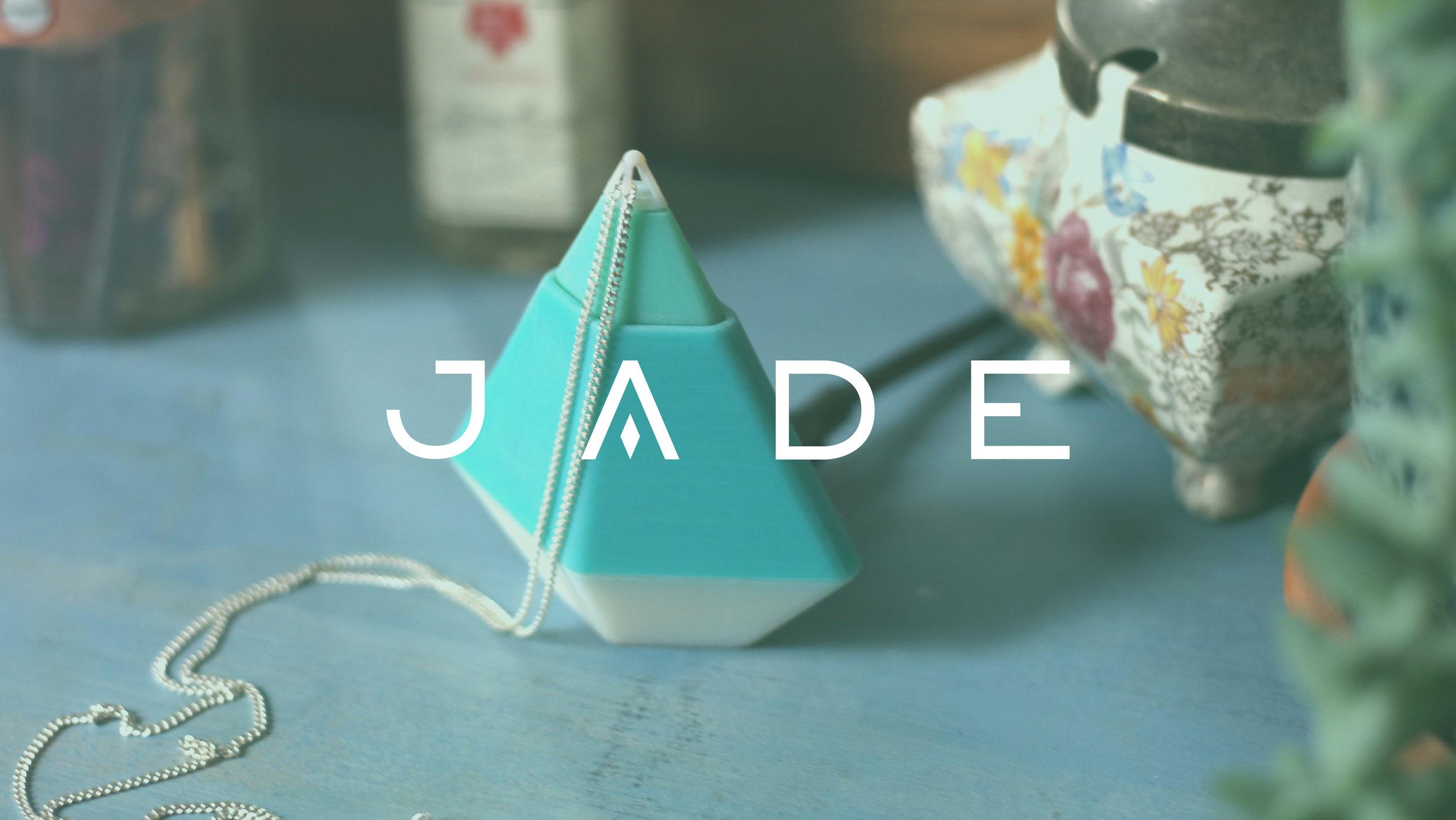 JADE - Hero Product + Logo-17.jpg